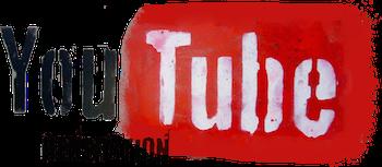 Youtube generatie