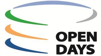 Open Days Brussel