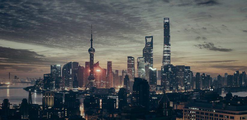 China als voorbeeld voor Europa?